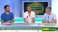 FCN / Evian : Avant match