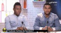Saint Etienne / FCN : Avant match [ 19J - Dernier match de 2013 ! ]