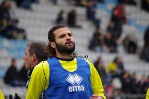 Photos FCN / Lyon