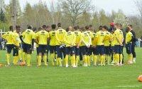 Monaco / FCN : Avant match