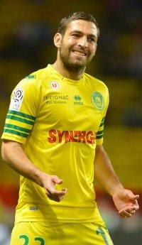 Monaco / FCN : 3 / 1