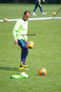 Toulouse / FCN : Avant match
