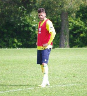 FCN / Saint Etienne