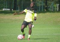 Matchs amicaux - Partie 3 : [ Bordeaux vs FCN  ]