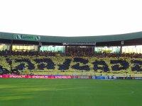 FCN / Metz : 0 / 0