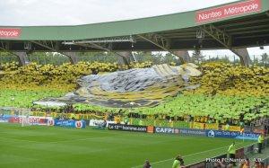 FCN / Rennes : 0 / 2