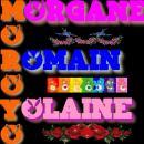 Photo de moroyo