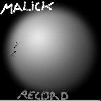 malick record / c'est du lourd (2009)