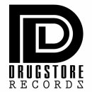 Photo de labeldrugstore