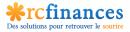 Photo de rcfinances