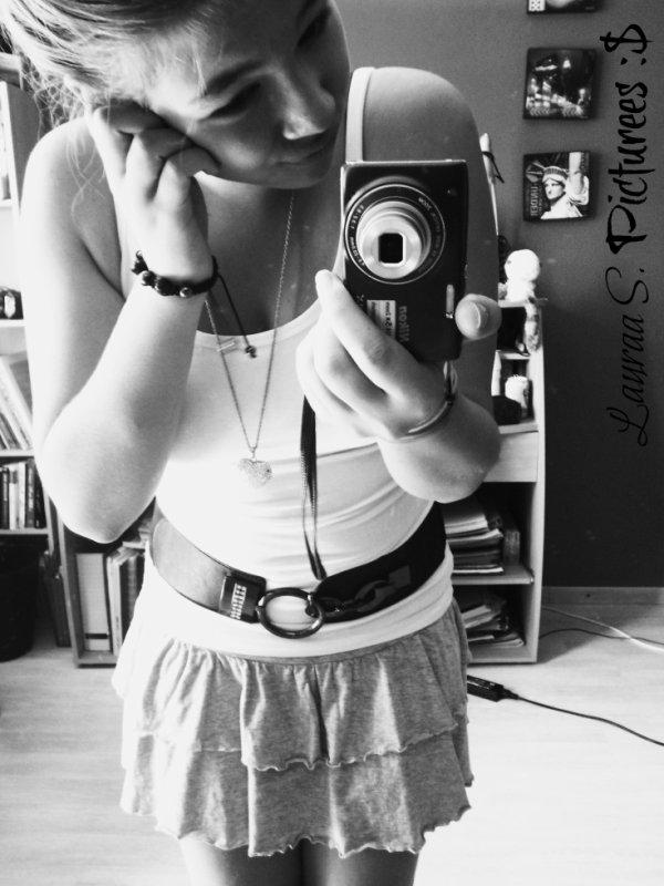Lauraaa Summer 2012 :$
