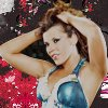 Mickie James Are You With Me