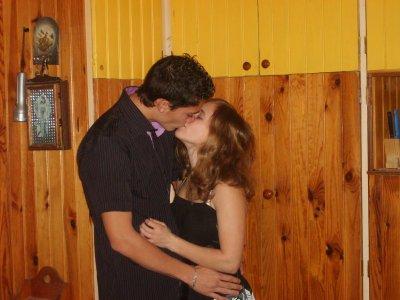 ma femme et moi <3