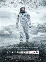 Interstellar streaming vf