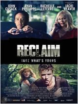Reclaim en streaming gratuit