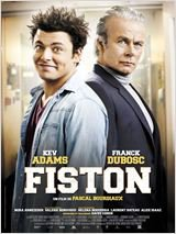Fiston streaming vf