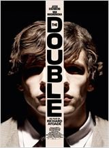 The Double streaming vf