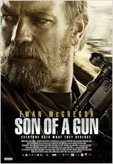 Son of a Gun streaming vf