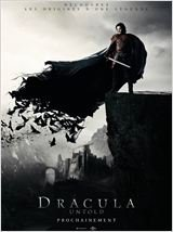 Dracula Untold streaming vf