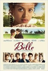 Belle streaming vf