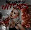 thenightofwitches