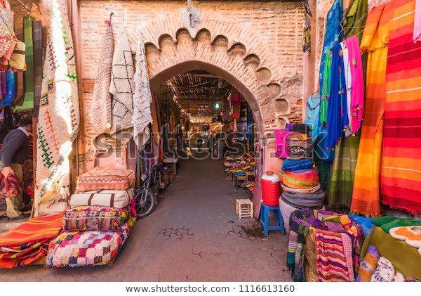 Travel,Adventure,Organisation Rural And Nomadic Tourism Of Morocco ✈Booking /+212671646528 السياحة القروية والبدوية في المغرب Travel Life with us To Amazing Morocco
