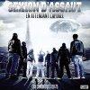 Sexion D'assaut Présente Les C / Doumams - Mamadou <3 (2011)