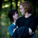 Photo de Isa---Bella-Edward