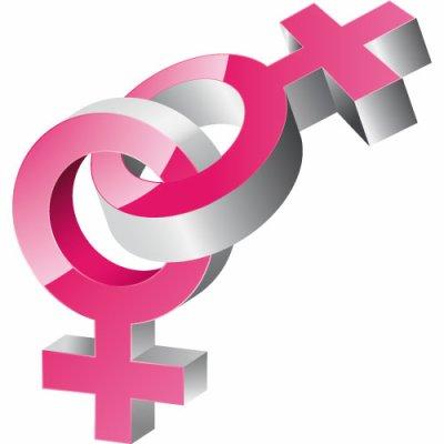 lesbienne et fière
