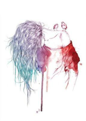 « L'inspiration musicale de Lana & Joyce © . »
