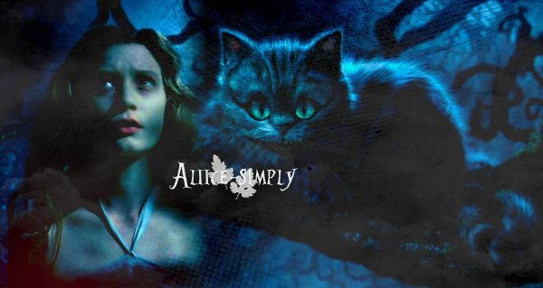 Chapitre 2; La Alice ?!