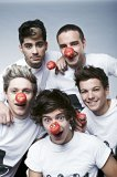 Photo de j-aime-One-Direction