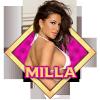 Milla-WannaViiiP
