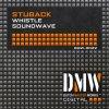 Stuback - Whistle
