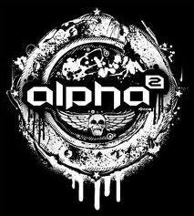 Headhunterz & Wildstylez Vs Noisecontrollers - Tonight (Alpha² Remix) (2011)
