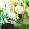 Naruto-fiic-love