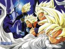 Photo de infinty-the-world-dbz