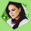 Photo de LanaParrilla