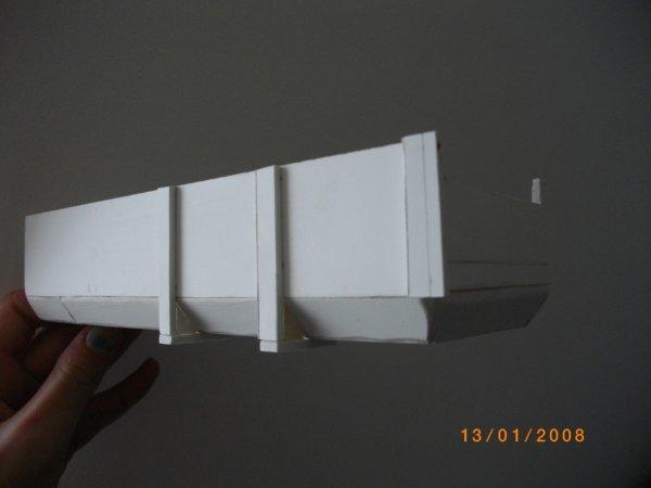 Tuboclassic 24-36