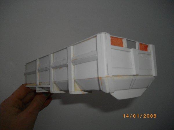 Turboclassic 24-36