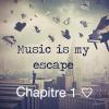 I Got You Bae ♡ : Chapitre 1