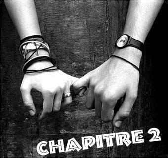 Chapitre 2: Week-end
