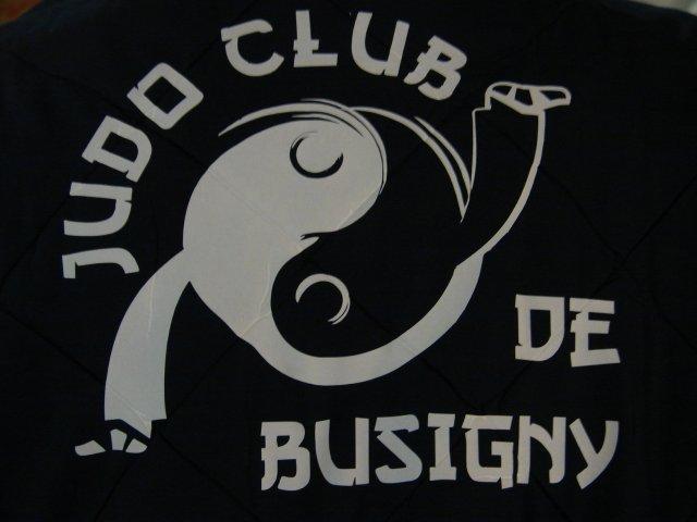 Blog de fred-judo59