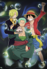 Happy Birthday Zoro