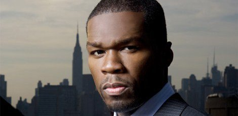 50 Cent - Keep It Comin'