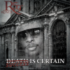 "Royce Da 5'9"" - Success Is Certain (Tracklist & Cover)"