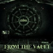 Cashis - The Vault