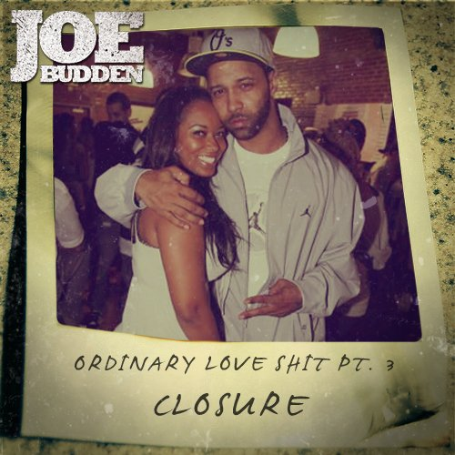Slaughterhouse (Joe Budden) – Ordinary Love Shit Pt. 3 (NOUVEAU SON)