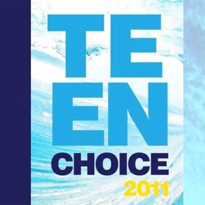 Eminem Nominée Au Teen Choice Awards 2011