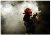 Lil Wayne Sur « Radioactive » De Yelawolf